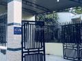 Chỉ cần TT 750 triệu sở hữu ngay nhà Định Hòa, Thủ Dầu Một, 1 trệt, 1 lửng, 3 phòng ngủ, sân ô tô