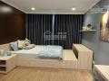Thuê ngay CH Vinhomes Central Park 4 PN, 188m2 full nội thất đẹp 55 tr/th, LH Ms Lan 0938 587 914