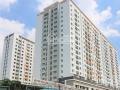 Chuyên nhận kí gửi mua bán cho thuê căn hộ Moonlight Parkview, khu Tên Lửa của CĐT Hưng Thịnh