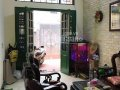 Bán gấp nhà ở phố Linh Lang DT: 30m2, giá chỉ có: 7.5 tỷ