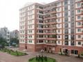 Bán căn hộ chung cư Văn Quán 68m2 căn góc thoáng mát, 2 phòng ngủ 1.45 tỷ. LH 0944 566 799