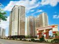 Chính chủ cần bán gấp căn hộ Dương Nội tòa CT7, DT 62m2, full đồ, giá rẻ, vào ở luôn, 0984503246