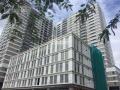 Bán giá hợp đồng mua năm 2016 căn hộ Orchard Park view căn số 11, 88m2, giá cam kết tốt nhất