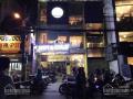 Bán nhà mặt tiền đường Ấp Bắc, P13 Tân Bình, 5.2x13m, trệt 4 lầu lung linh, giá bán 15.5 tỷ