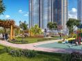 Xuân Mai Corp công bố dự án Quận 7, đầy đủ nội thất giá 2,2 tỷ/căn (có VAT) - 0934 095 083