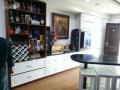 Chính chủ cho thuê căn hộ tại Mipec Towers 229 Tây Sơn, Đống Đa 85m2, 2PN, 14triệu/tháng