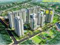 Bán căn penthouse Giai Việt, mặt tiền Tạ Quang Bửu, Quận 8, giá 22 triệu/m2