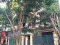 Cho thuê nhà phân lô Trung Kính - Cầu Giấy. DT 55m2 x 5 tầng, MT 6m, VH 3m, giá chỉ 35tr/th