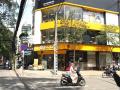 Bán nhà mặt tiền Cao Thắng, P12, quận 10, DT 9.6x16.5m, 2 lầu, giá 40 tỷ