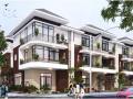Nhà phố Phúc An City - chủ đầu tư Trần Anh Group. LH Mr Quốc 09622.11022 chiết khấu cao lên đến 8%