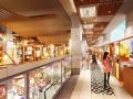 Chỉ còn 99 suất giữ chỗ  cuối cùng shop thương mại chuẩn Nhật_bản tại trung tâm mua sắm Sài Gòn