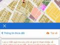 Bán đất đường 26, Hiệp Bình Chánh, cách MT Phạm Văn Đồng 100m, DT 4x17m=68m2, sổ hồng chính chủ
