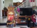 Bán Nhà 2 tầng 2 mê còn mới kiệt 3m Hà Huy Tập
