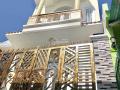 Bán nhà 1 trệt 1 lầu hẻm 3-4 Nguyễn Văn Cừ