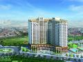Chính chủ bán căn hộ Tô Ký 2PN 2WC giá tốt nhất hiện nay. LH: 0909160018
