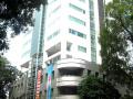 Cho thuê văn phòng siêu đẹp 50-100m2 phố Quang Trung, Nguyễn Du