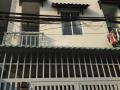 Bán nhà đường Lê Văn Khương, Phường Hiệp Thành, quận 12, 3,5 x 8,5m, trệt 1 lầu, giá 1,98tỷ