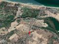 Chính chủ bán nhanh lô đất đường trục chính 27m khu đô thị 7B, sau lưng Cocobay