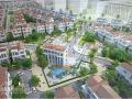 Bán liền kề, biệt thự Vân Canh Hud, Hoài Đức, Hà Nội giá hợp 39,5t/m2