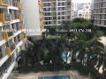 Cho thuê căn hộ Sài Gòn Airport Plaza 3PN 123m2, 25.6 triệu/tháng. LH 0931 176338