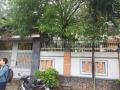 Bán đất đường Huỳnh Văn Lũy, Phường Phú Lợi, thành phố Thủ Dầu Một, Tỉnh Bình Dương