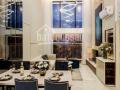 Bán căn hộ có lửng La Cosmo Residences, cửa Đông Nam, giá gốc chủ đầu tư có chiết khấu