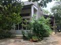Bán vườn điều giáp suối, có nhà xã Suối Nho, Định Quán, Đồng Nai, DT 7,3 sào: 0935.992993