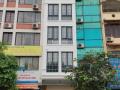 Chính chủ cho thuê tầng 1 + 2 nhà mặt phố Thanh Nhàn, quận Hai Bà Trưng