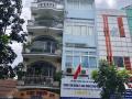 Bán nhà phố khu vàng bạc đá quý quận 5. (4x18m) 4 lầu thang máy, Giá tốt: 19 tỷ