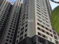 Bán chung cư Việt Đức Complex 88,83m2, giá rẻ 2,53 tỷ, 3PN