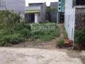 Bán lô đất hẻm 302 Lê Đình Cẩn, gần công ty TNHH Ý Mỹ Ý. Giá thương lượng 1 tỷ 4