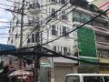 Cho thuê nhà 6B Cao Thắng, Quận 3. DT 5 x 18m, trệt, 5 lầu