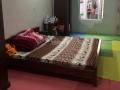 Cho thuê chung cư mini - phòng trọ chính chủ Cầu Giấy giá chỉ từ 2tr8/tháng. LH: 0394912505
