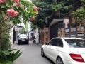 Bán nhà HXH Nguyễn Trọng Tuyển, P8, Q. PN, mặt tiền tốt 4.75m, 86m2, XH vô nhà, giá chỉ 14.5 tỷ