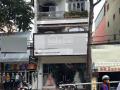 MT Quang Trung cho thuê giá rẻ ngay khu mức sống cao, Q. Gò Vấp, DT 6,2x30m hợp KD
