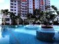 Chỉ cần 599 triệu sở hữu ngay căn hộ chuẩn resort. Trong khu An Phú An Khánh, Quận 2