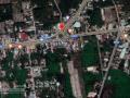 DT 10x22m, đất mặt tiền kinh doanh ĐT 741, gần Cổng Xanh