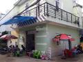 Bán nhà ĐSH 4 căn, sổ hồng riêng từng căn, DT 3x7m, trệt lầu, hẻm 6m Lê Văn Lương, giá 1 tỷ