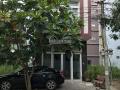 Bán nhà 3 tầng đường An Thượng 32 ngay bãi tắm Mỹ Khê DT 4,5x17m, 76,5m2 hướng Tây giá 10 tỷ