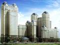 Tổng hợp các căn hộ The Manor Bình Thạnh giá rẻ nhà đẹp nhất trong tháng 11, LH ngay 0919 181 125