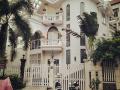 Biệt thự Nam Long, Phú Mỹ Hưng, Quận 7. 380m2 giá 48 tỷ có hồ bơi nhà đẹp, LH: 0931333880