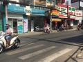 Cho thuê nhà mặt tiền đường Lê Quang Định khu vực mua bán sầm uất, phù hợp kinh doanh mọi nghề