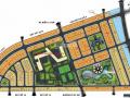 Bán đất mặt tiền đường 34m khu đô thị Số 3 - Làng đại học phía Nam Đà Nẵng