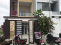 Chính chủ bán nhà 3 tầng đương Nguyễn Lương Bằng giao Nguyễn Tất Thành, cách biển 800m TP Đà Nẵng