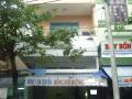 Nhà 3 tầng chính chủ, HXH Nguyễn Oanh, P. 17, Gò Vấp. Diện tích: 4x15m, giá: 8.2 tỷ