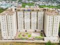 Cần tiền bán gấp chung cư Thạnh Lộc gần trung tâm