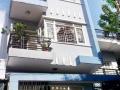 Bán nhà quận 10, đường Cao Thắng, ngôi nhà tốt nhất để anh chị mua ở và định cư lâu dài