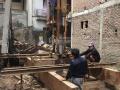 Siêu phẩm! Chính chủ bán nhà phố Vĩnh Hưng 31m2x 5 tầng ô tô đỗ sát nhà SĐCC, LH 0981.275.659