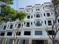 Khu nhà mới xây gồm 57 căn MT đường Lê Văn Khương sát UBND Q12. LH 0937 360 061 Huệ