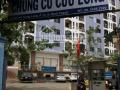 Chính chủ về phố Đông bán căn hộ Cửu Long nội thất cao cấp giá tốt nhất khu hiện nay 2.61 tỷ